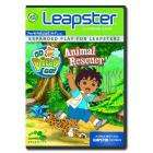 LeapFrog Leapster2 Go Diego Go @ Amazon Delivered