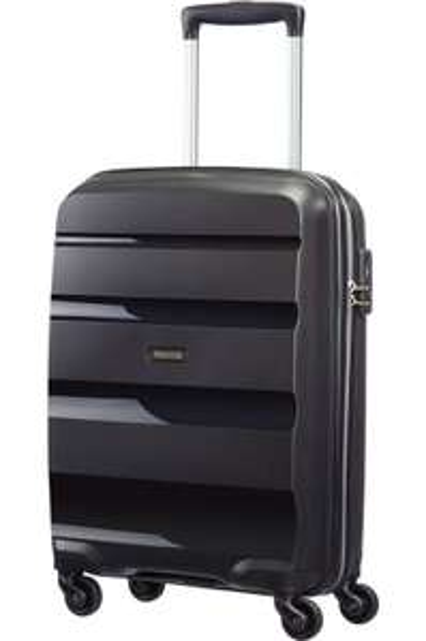 £50 for American Tourister Bon Air cabin at Tesco