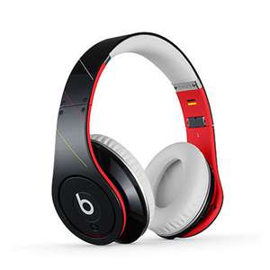 Bargain BEATS headphones £50 @ Great Offers Store