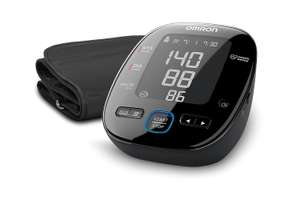 OMRON MIT5s Connect Upper Arm Blood Pressure Monitor £63.94 Sold by Jobesam and Fulfilled by Amazon