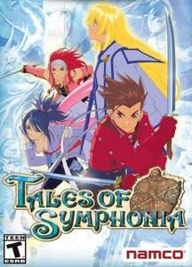 tales-of-symphonia £5.32 Instant Gaming