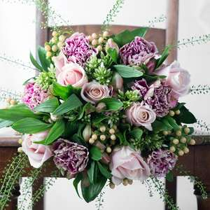 £5 off All Bouquets & £10 off All Bouquets over £30 with code @ Appleyard