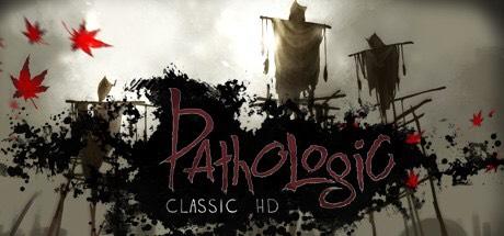 Pathologic Classic HD (PC - Steam) £1.49 (85% off) on Steam