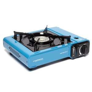 Campingaz camp bistro2 stove £10 \ folding stove £32 ( with code ) @ Blacks ,c+c £1