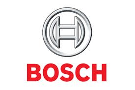30% discount at the Bosch DIY & Garden Online Shop
