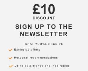Zalando - £10 Off if you sign up to their mailing list