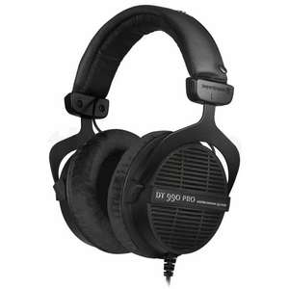 Beyerdynamic DT990 Pro - £99.99 @ Inta Audio Computer Systems