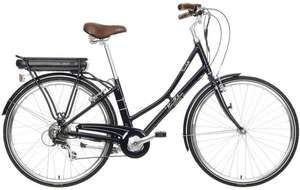 Pendleton Somerby ebike now £600 at Halfords  (Save £150)