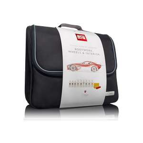Autoglym Car Care Kit - STEAL - £62 @ RAC Shop