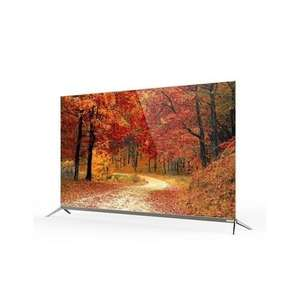 "electriQ eiq-55UHDT2HOLED 55"" 4K UHD OLED LG Panel HDR Android Smart TV with Freeview HD and Freesat £849.99 @ Appliances Direct"