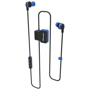 Pioneer Bluetooth earphones £17.99 + £2.99 Delivery @ sportpursuit.com