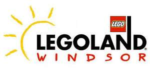 Legoland Windsor - wuntu offers today (AttractionTix)
