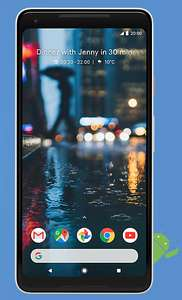 Google Pixel 2 xl White 64gb 10gb/Unlimited/Unlimited £79 Upfront £43 p/m 24 months - £1.111 CPW