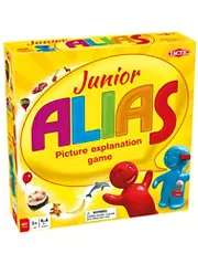 ASDA GEORGE ADDITIONAL 40% off selected puzzles & games at basket