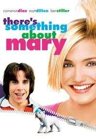There's Something About Mary £1.99 (Google Play)
