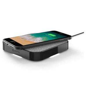 Wireless QI chargers GRIFFIN Price £39.99 RRP- £59.99 eoutlet_uk / Ebay
