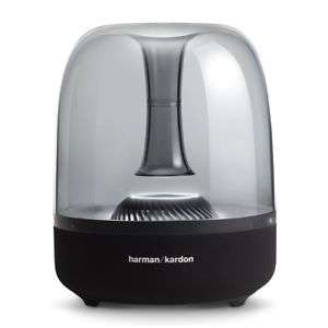 Harman Kardon Aura Studio 2 Bluetooth Wireless Speaker with Ambient Lighting £119.99 foniacs_uk (ebay)