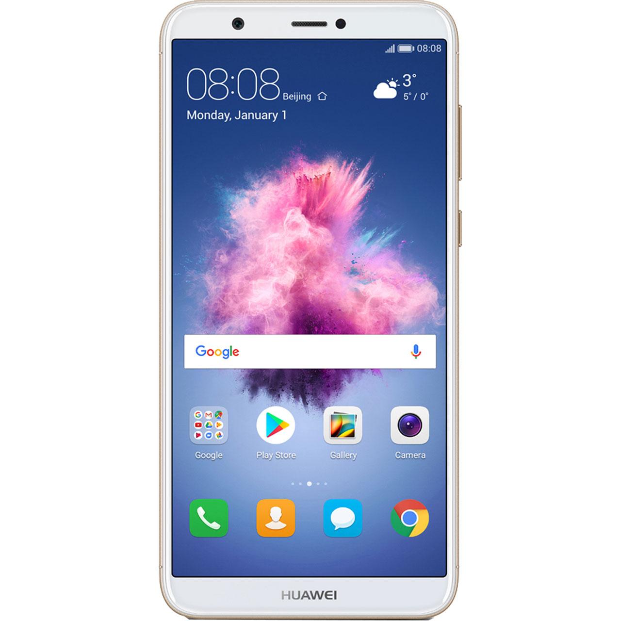 huawei p smart 32gb only 169 @ ao