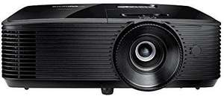 Optoma HD143X Full HD projector £374.99 @ Amazon