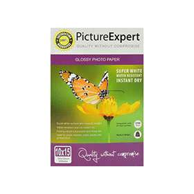 Buy 1 Get 1 Free Photo Paper + Extra 5% Off w/code + Free Delivery @ Cartridge People - prices from £3.51 Delivered