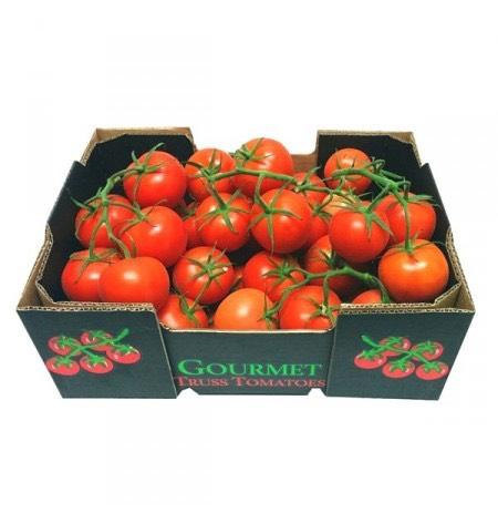 Vine Tomatoes 5kg £3.99 @ Premier