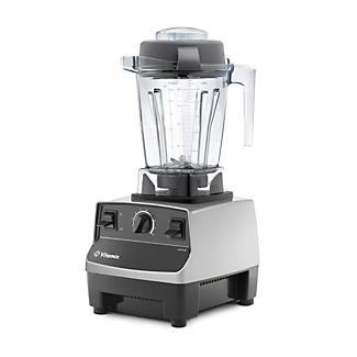 Vitamix platinum Aspire Food Mixer Blender VM109 £299.99 @ Lakeland.co.uk