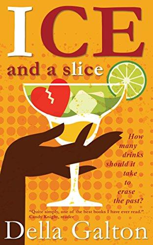 Excellent Book - Della Galton -  Ice And A Slice Kindle Edition - Free Download @ Amazon