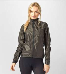 Gore bike wear Women's One Shakedry™ GORE-TEX® Jacket (U.K.6-14) down to £102.40 with code @ millets (plus £1 C&C)