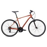"Marin San Rafael - Bike - 17"" - £208.99 delivered with code - Rutland Cycles"