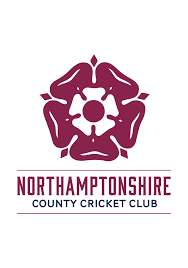 FREE entry to ALL for RLODC match between Northants CCC v Durham CCC on Sun 27th May @northantscricket.com