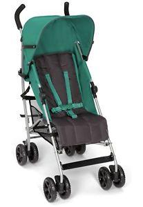 Mamas & Papas Swirl Pushchair £35.99 @ Argos ebay Free Delivery