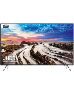 Samsung UE55MU7000 LED TV £639 and 6year guarantee instore @ RicherSounds