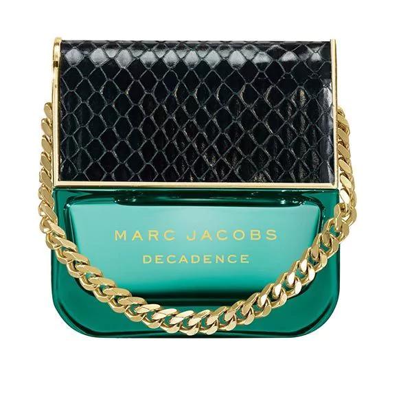 Marc Jacobs Decadence Eau de Parfum 30ml - £39 @ Superdrug (C&C)