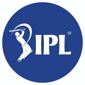 IPL Final today on Sky Sports Mix