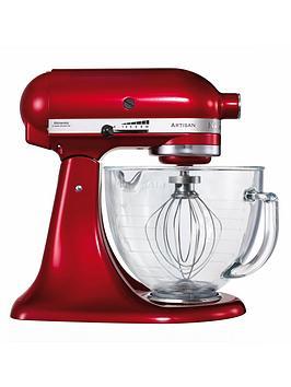 Kitchenaid Mixer. £289.99 @ Very
