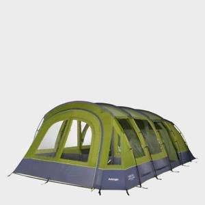 VANGO MARNA 600XL TENT - £385 @ eBay (Blacks_outdoors store)
