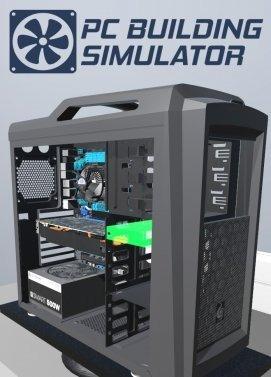 PC Building Simulator - £11.39 with FB code @CdKeys