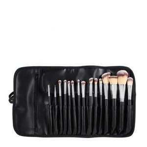 Morphe makeup brushes £27.57 + £2.50 delivery at Cloud10Beauty