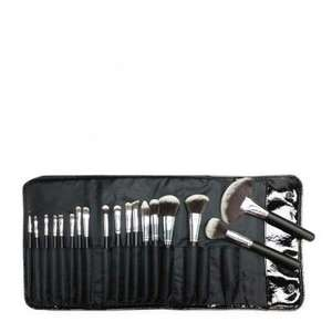 Morphe makeup brushes on sale - £32.87 + £2.50 delivery at Cloud10Beauty