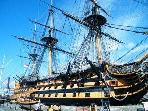 Portsmouth Historic Dockyard Annual Pass for Two People was £78 now £29.25 w/code @ Buyagift - Lots more in OP