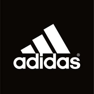 Up to 50% off adidas originals outlet PLUS another 25% off AND FREE delivery @ adidas (from 29th May) - e.g Court Vantage Shoes £20.61 - NOW LIVE