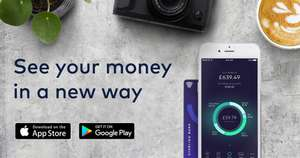 Starling Bank Account. No fees worldwide and can withdraw £300 a DAY in foreign currency!