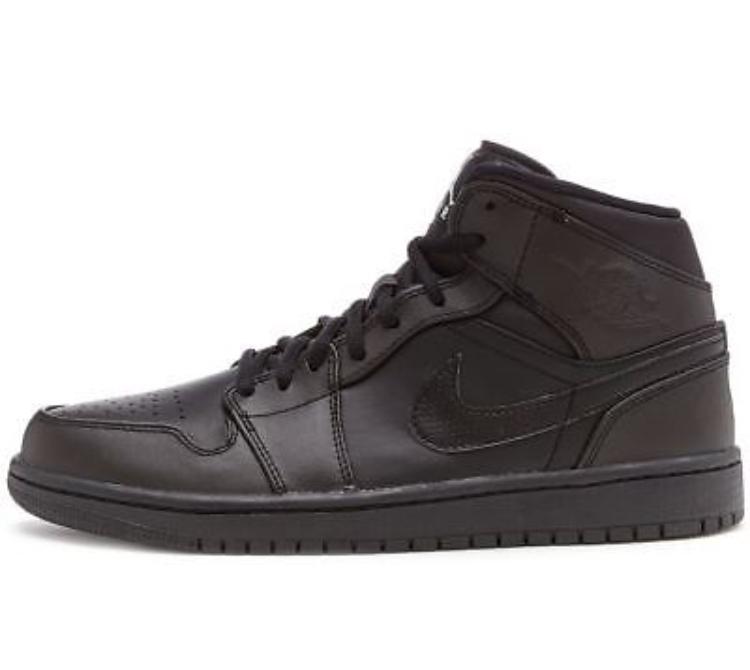 Men's Nike Jordan's £20 Kids £15 @ Nike outlet Castleford plus more offers in post
