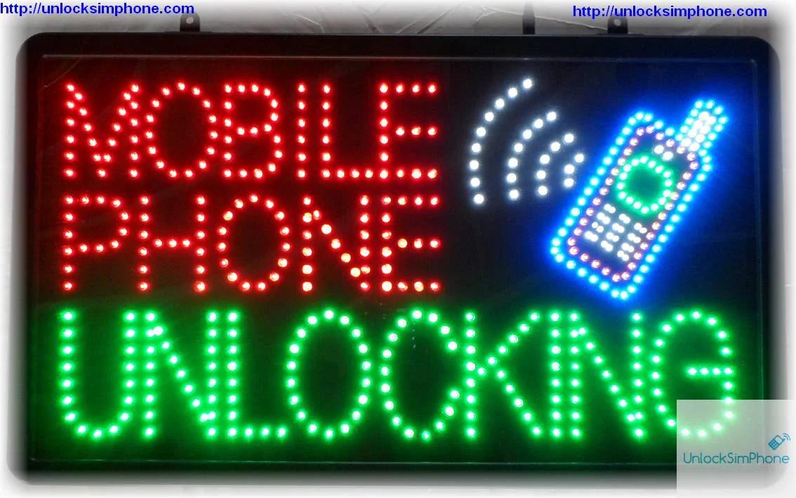Megathread of mobile phone unlocks all UK networks.
