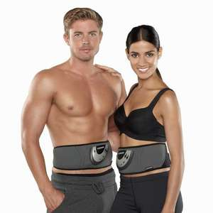 Abs5 tummy toning belt at Slendertone for £69.99