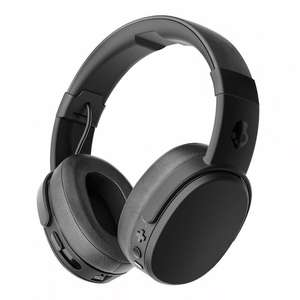 SkullCandy Crusher Wireless Headphones for £99.99 delivered @ SkullCandy