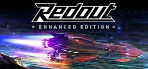 Redout: Enhanced Edition (PC Steam) - £6.79 @ IndieGala