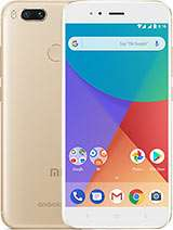 Global Version Xiaomi Mi A1 4GB 64GB Gold Ali Express / Mi Zealer £129.53