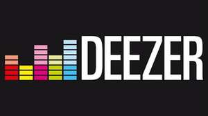 Deezer FREE for 3 months on Xbox One