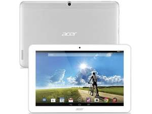 "ACER Iconia One 10"" - 2GB RAM, Android 7.0 for £94.98 Delivered @ SVP"